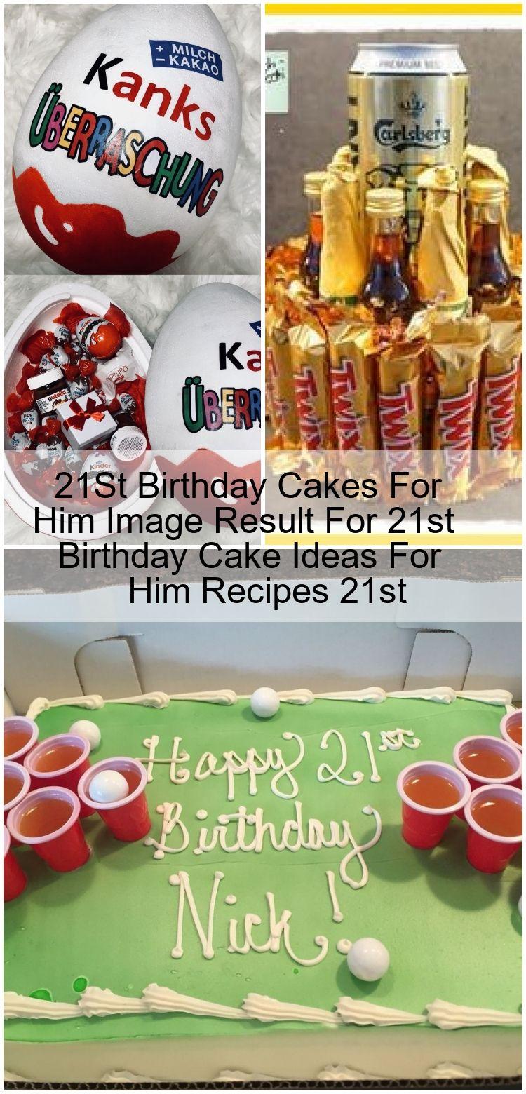 Prime 21St Birthday Cakes For Him Image Result For 21St Birthday Cake Funny Birthday Cards Online Amentibdeldamsfinfo