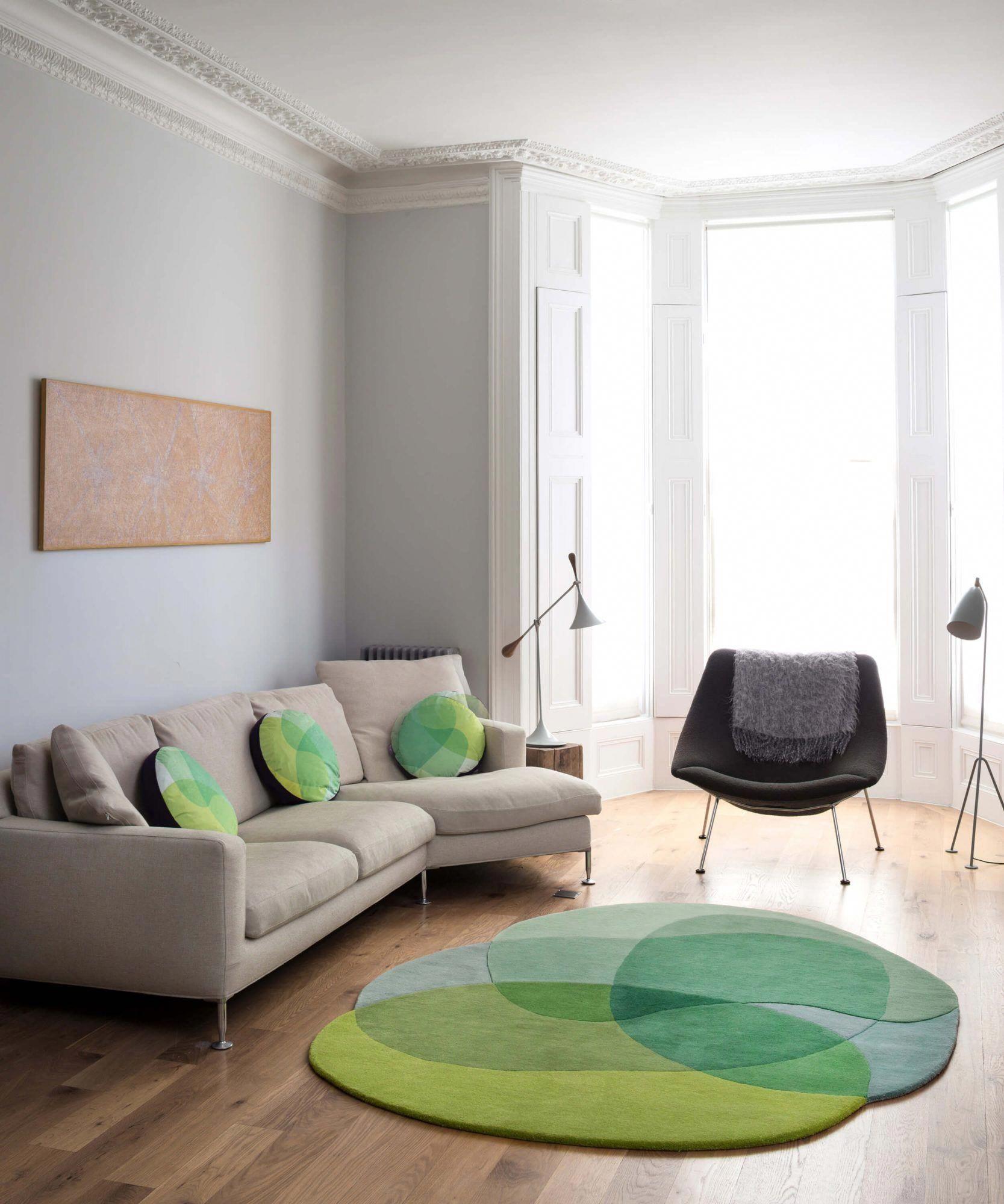 sonya winner modern jellybean lime rug in a large contemporary rh pinterest ca