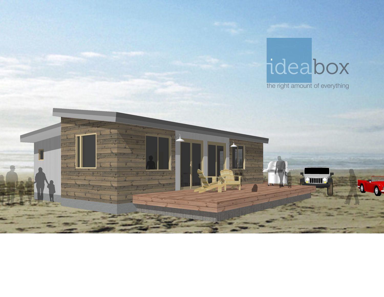 wonder cottage 155 000 2 bed 1 bath 1 014 sqf small and eco rh pinterest com