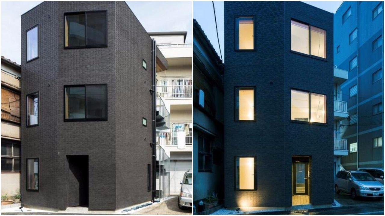What A Crappy Tokyo Apartment | Kotaku Australia