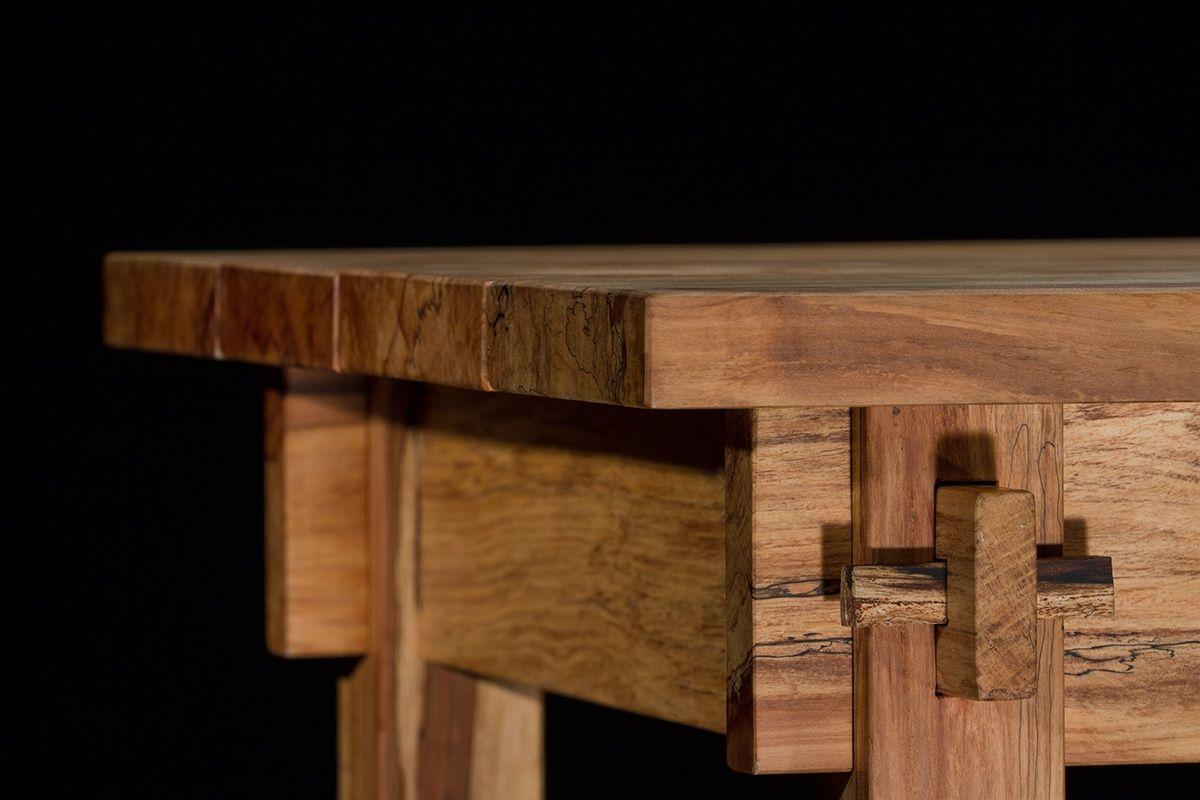i designed the table based on tradional europese and japanese rh pinterest com