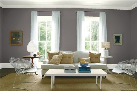 saved colour selections benjamin moore and feng shui rh pinterest com