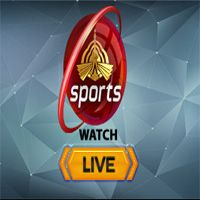 Pin On Sporting Live