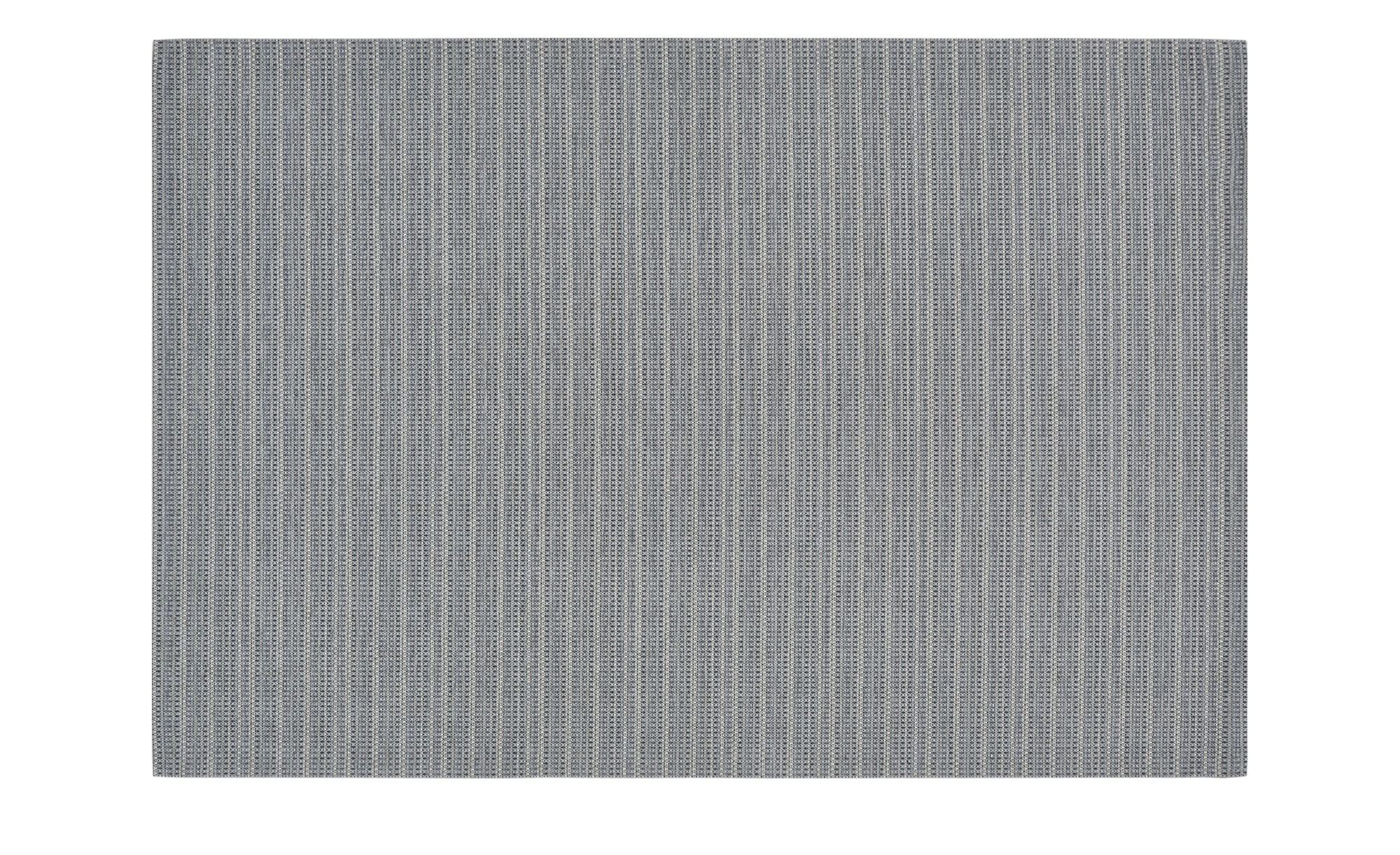 Teppich Berber Sisal Teppich 200x300 Gunstig Casa Berber