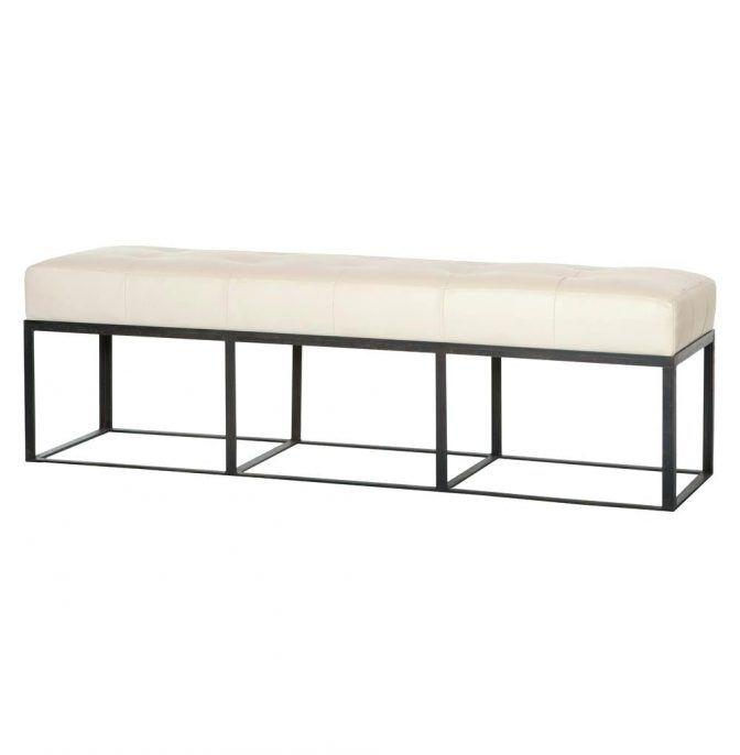 Resultado de imagen para modern bench with backrest | Carpintería ...