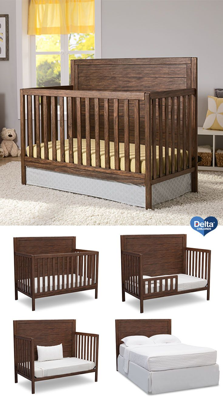 oak relax habits light crib baby beige size white side effective brown a child and round boy the full designs furniture modern rooms highly nursery senna upholstered product espresso designer of bed ideas dark wood pink cribs room loversiq gray bedding girl simple convertible