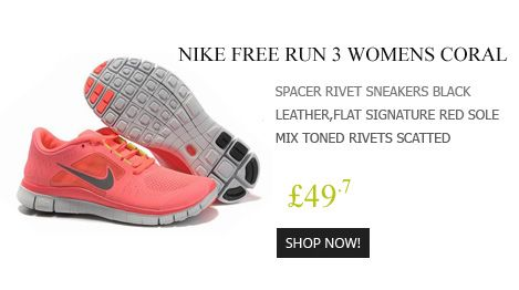 Welcome To Nike Free Run Shoes Online Store We Offer Cheap Nike