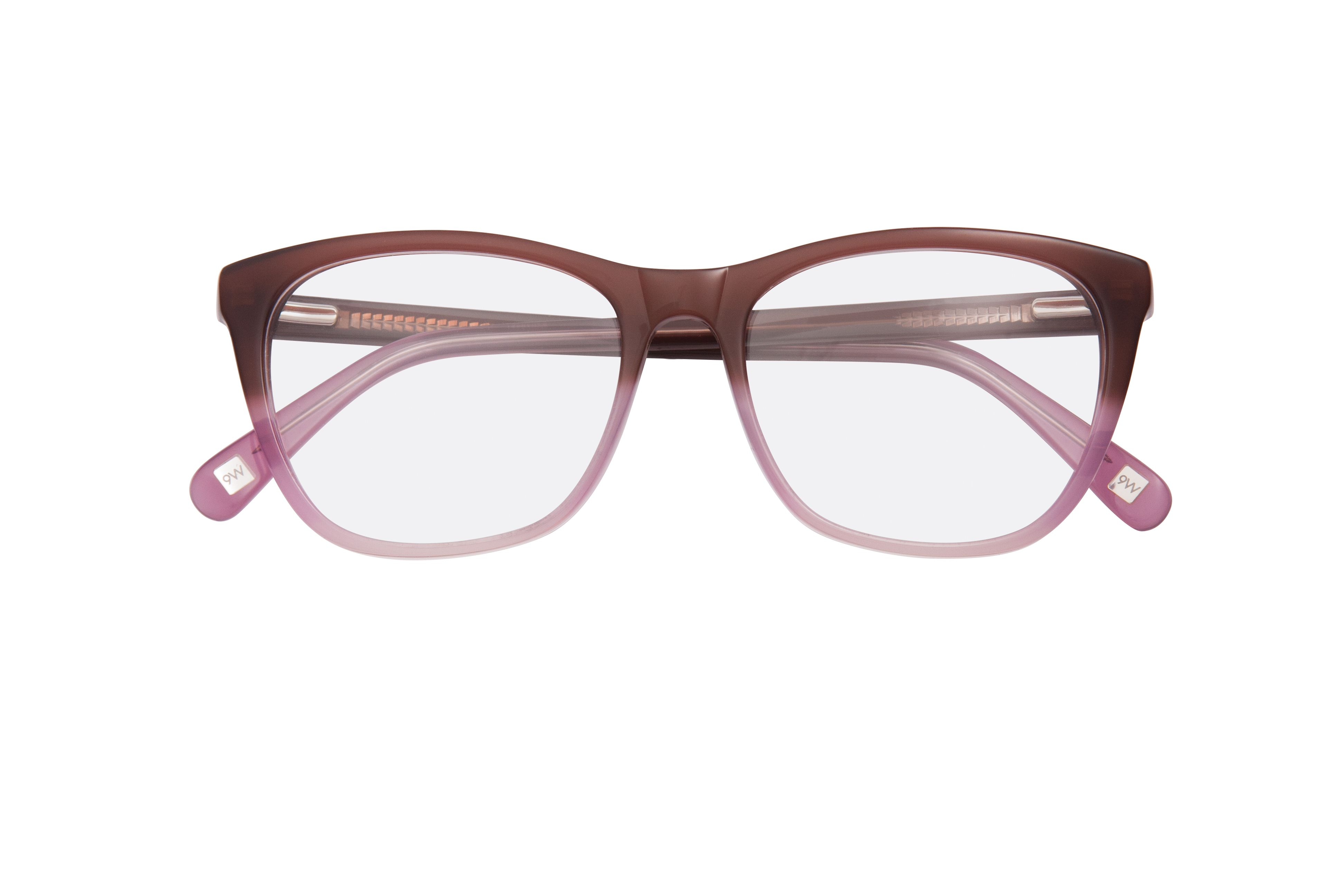 Ombre geek chic. Nine West\'s new line is out! NW5067 available in ...