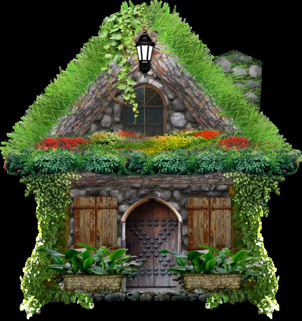 houses, house, tubes   CUTE HOUSE\'S & BUILDING ♥   Pinterest ...