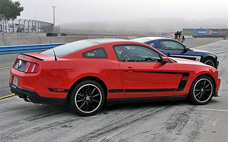 2012 mustang 2012 ford mustang boss 302 photo gallery rides rh pinterest co uk