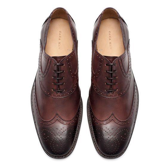 sapatos homem portugal