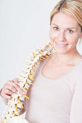 39++ Why osteoporosis is common in female info