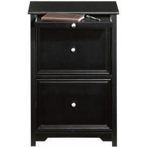 home decorators collection oxford 20 5 in w black 2 drawer file rh pinterest com