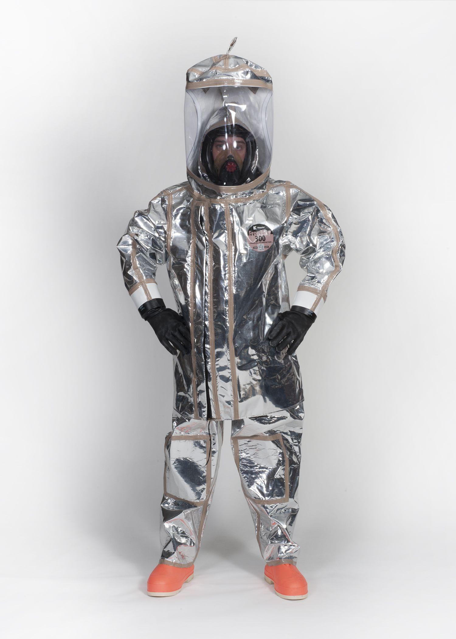 Pin by Scott McArthur on Protective Suits Hazmat suit