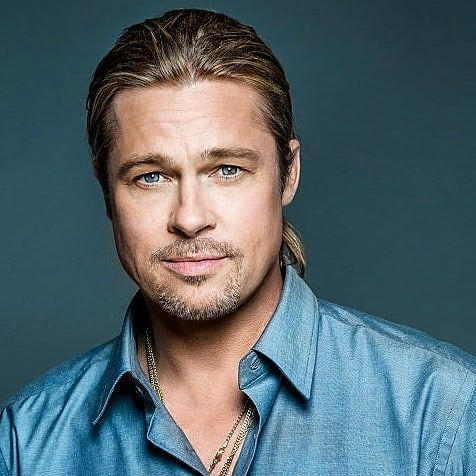 "@roduka_analog on Instagram: ""#BradPitt #actor #greatactors #movie #films #menslook #men #bemorebrad #handsome #bradpittfans #hollywood #celebrity #planbentertainment"" #hollywoodactor"