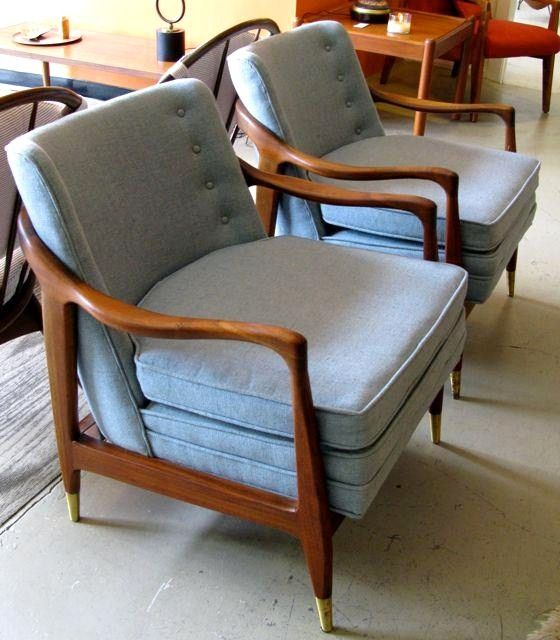 die besten 25 seiten st hle ideen auf pinterest beistellstuhl akzent st hle f r wohnzimmer. Black Bedroom Furniture Sets. Home Design Ideas