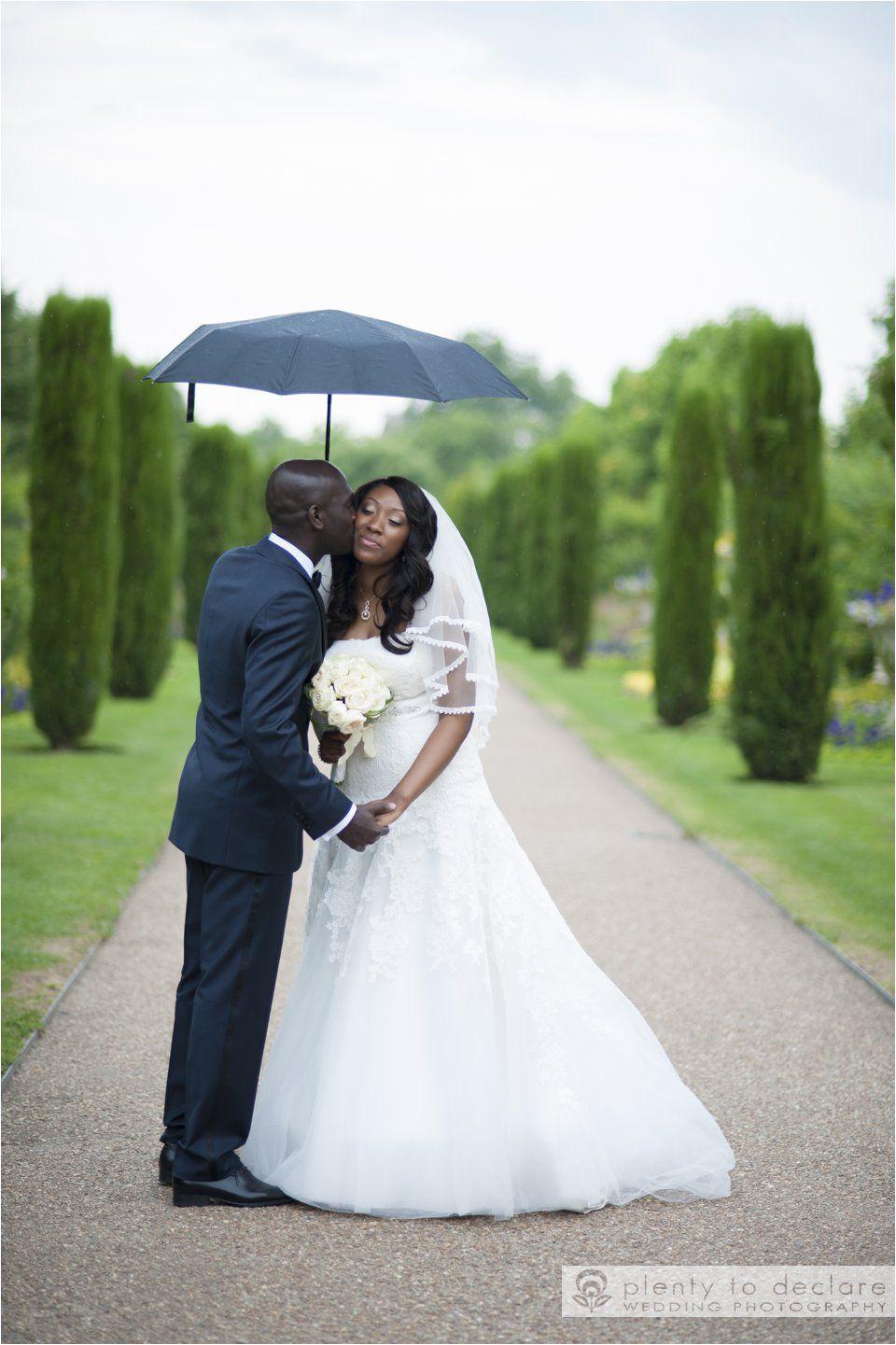 London Ghana wedding plentytodeclare photography   Wedding ...