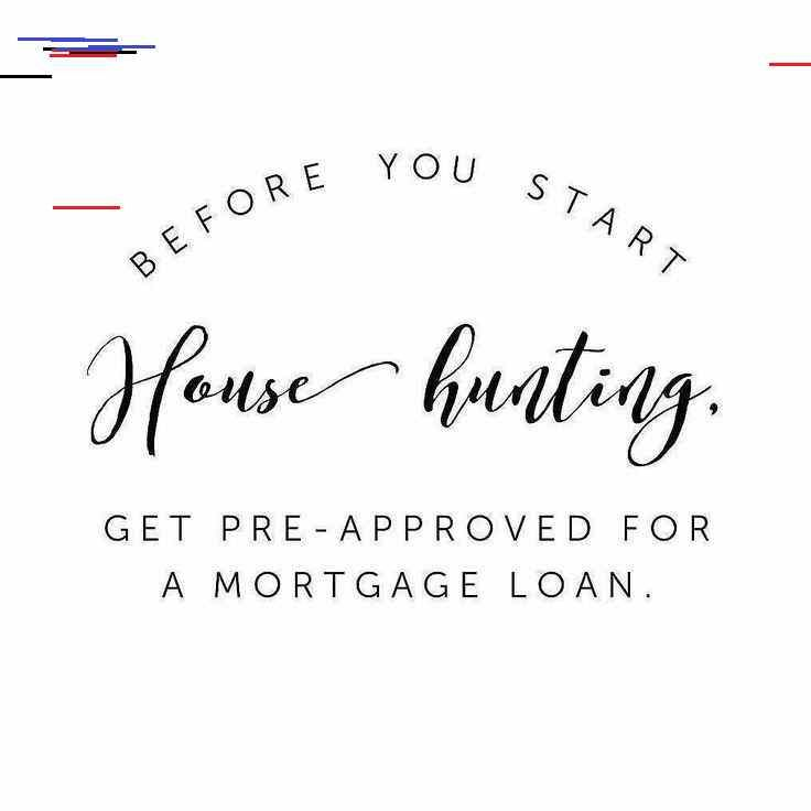 Get Pre Approved In 2020 Mortgage Quotes Mortgage Loans Finance Quotes