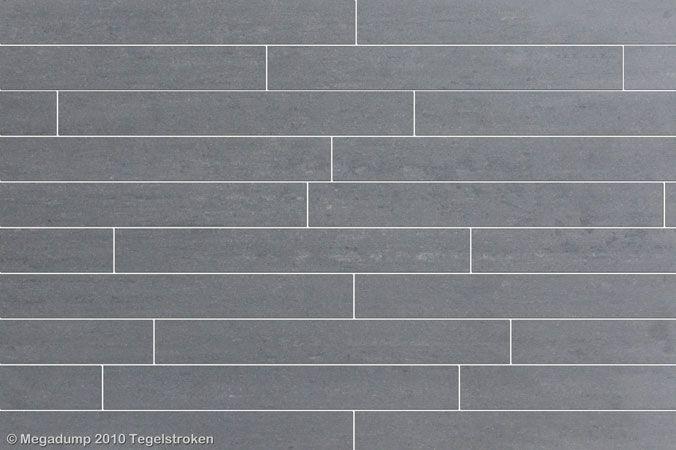 Grijze Tegels Badkamer: U mozaiek badkamer grijs brigee. U strakke ...