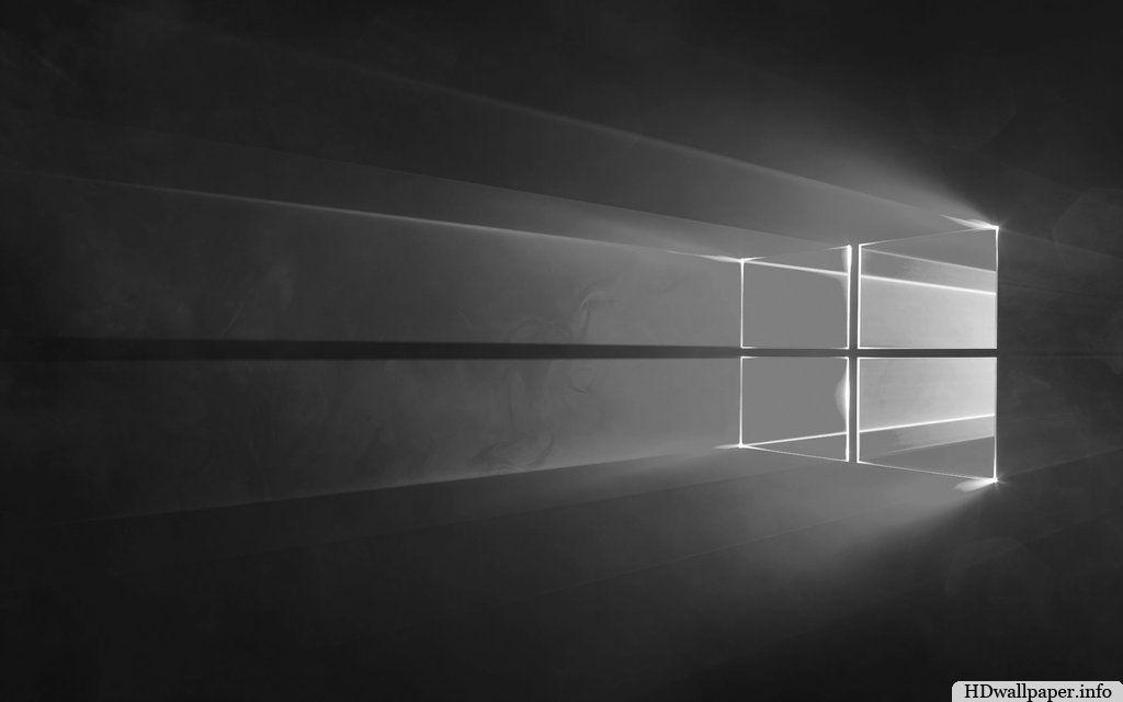 Windows 10 Wallpaper Black Http Hdwallpaper Info Windows 10 Wallpaper Black Hd Wallpapers Wallpaper Fix Black Wallpaper Black Hd Wallpaper