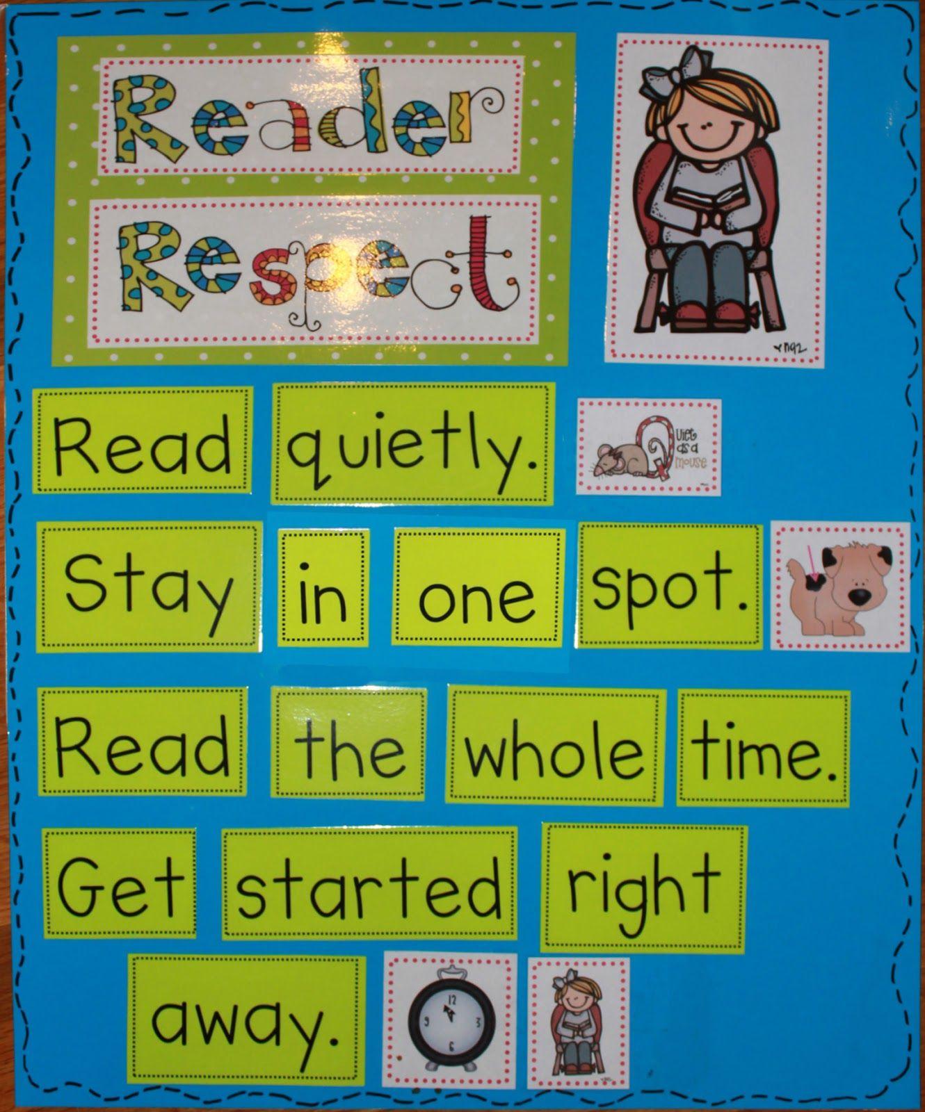 Classroom Set Up Reader S Workshop