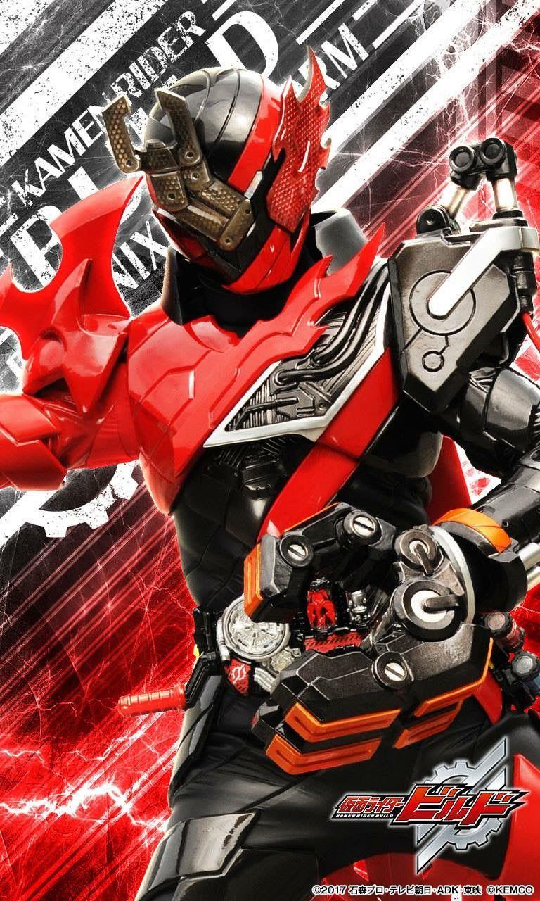「Kamen rider」おしゃれまとめの人気アイデア|Pinterest|Clay Gregory(画像あり