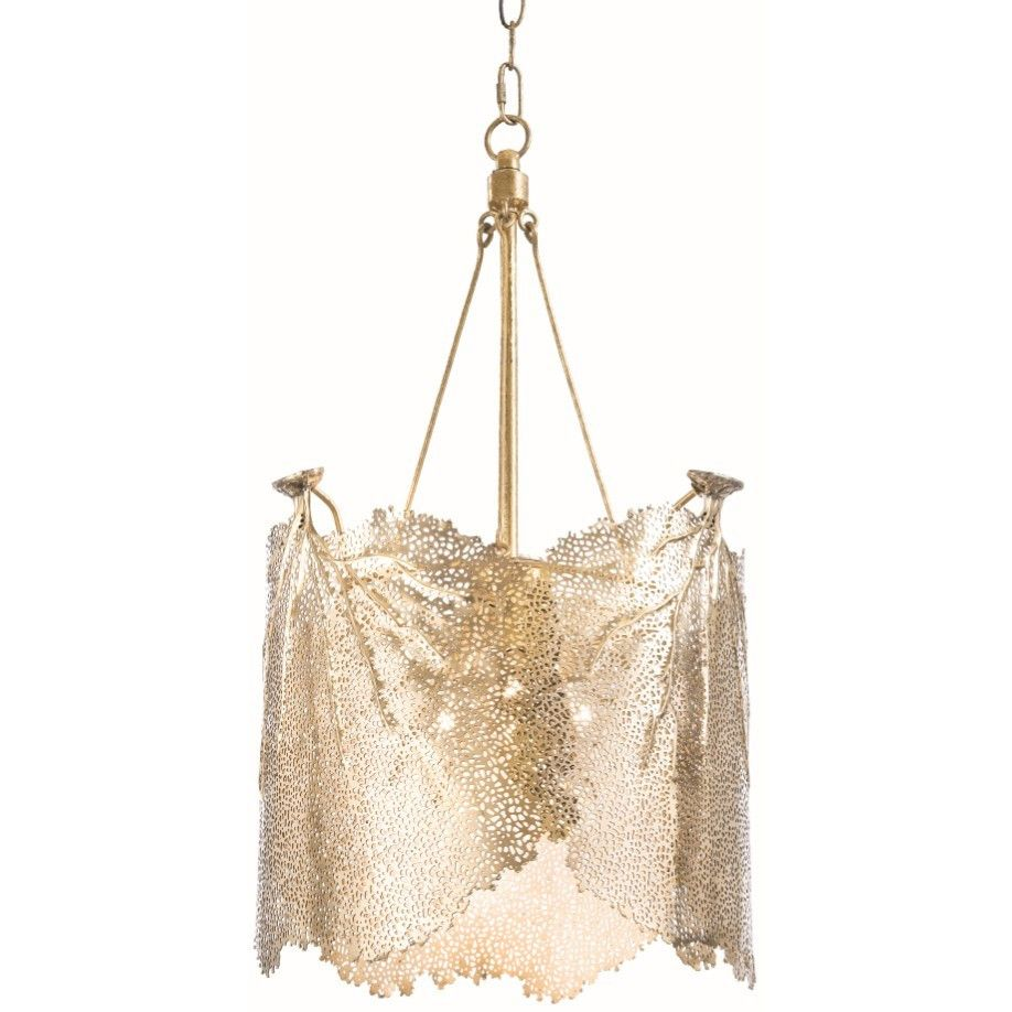 contemporary redefine s style pin with eye artist regina from lamps lamp chandelier the design andrew an molten