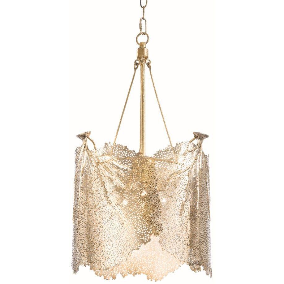 marcus sp lamp th regina andrew mz star design lamps neiman