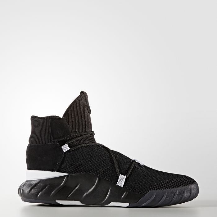 adidas tubular x hightops