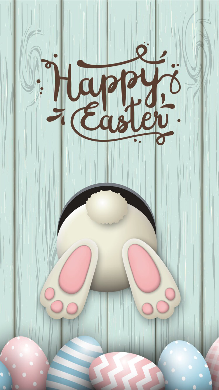 #happy #Easter #wallpaper #background #greeting #wishes