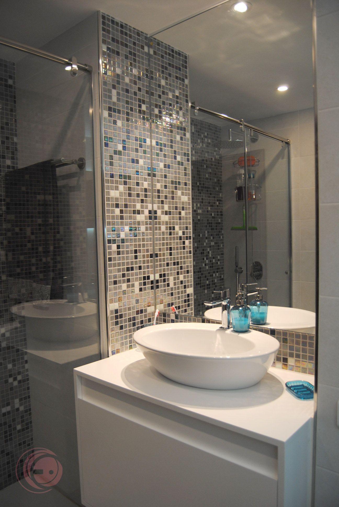 Renovación de vivienda   Lavabos, Baños, Cuarto de baño