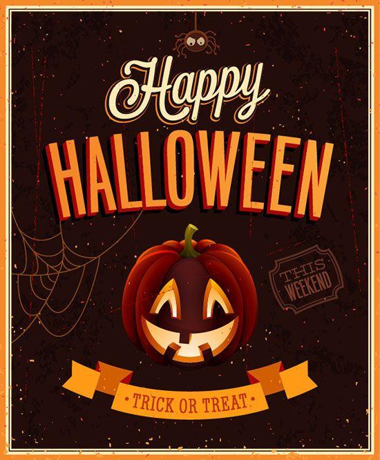 Happy Halloween halloween halloween pictures happy halloween halloween images halloween ideas