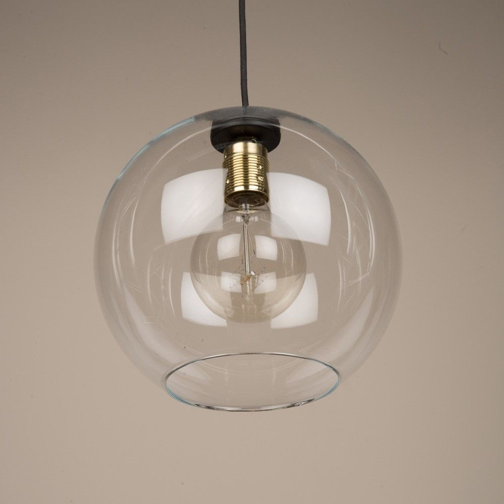New globe glass pendant light ceiling lighting lighting globe glass pendant light ceiling lighting lighting culinary concepts mozeypictures Image collections