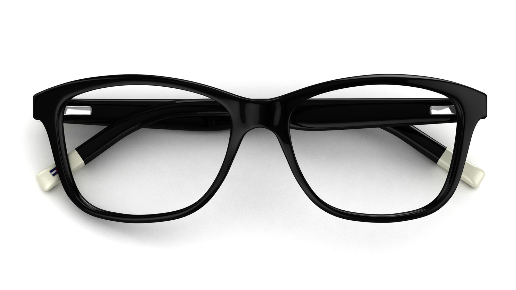 29712520f Tommy Hilfiger glasses - TH 66 | Clothes in 2019 | Tommy hilfiger ...