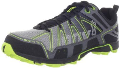 1deff669c69 Inov-8 Roclite 295 Trail Running Shoe Inov-8. $120.00. synthetic. Rubber  sole