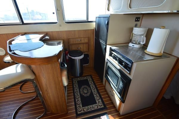New And Used Boats For Sale On Boattrader Com Boattrader Com Chris Craft Wood Edging Teak Flooring