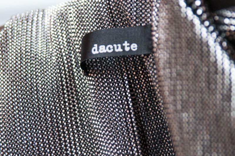 #collezione #donna #primavera #estate #spring #summer #dacute #brand #abbigliamento #pelle #leather #madeinitaly #fashion #glamour #moda #design #stile #style #clothing #shopping