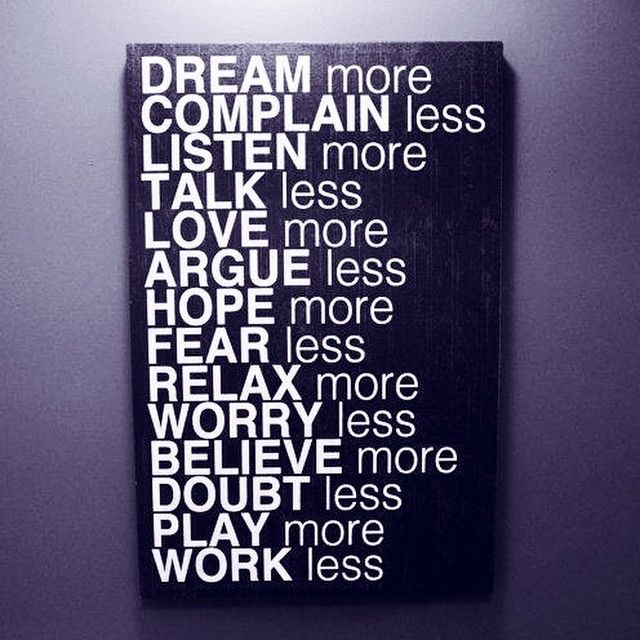"""That's the Sunday spirit "" #quotes #lifequotes"