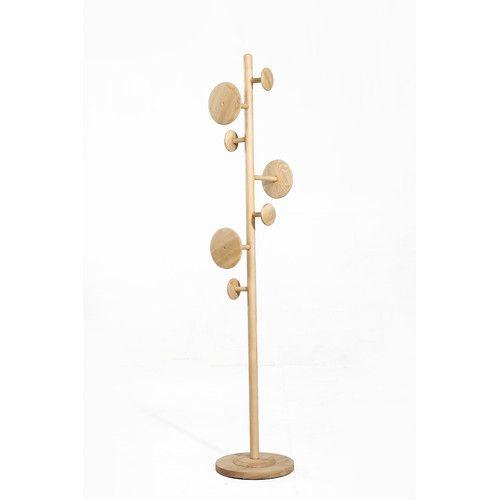 Ceets Fiddle Hat Stand Ideias Para Mobilia Design De Moveis Decoracao