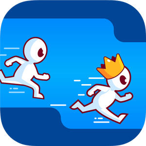 Run Race 3D v1 1 3 (Mod Apk) | apk in 2019 | Play run