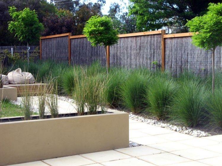 Pin Von Dave Meike Auf Aussengestaltung Anbau Vorgarten Modern Garten Design Plane Vorgarten