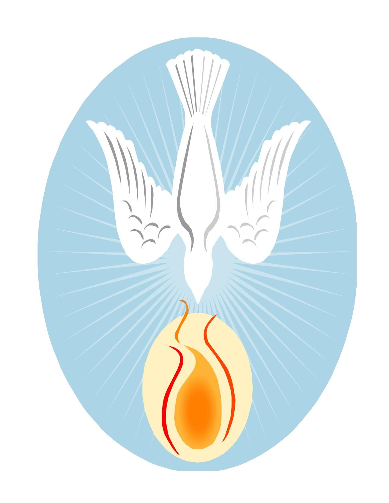 Image Result For Reconciliation Sacrament Symbols