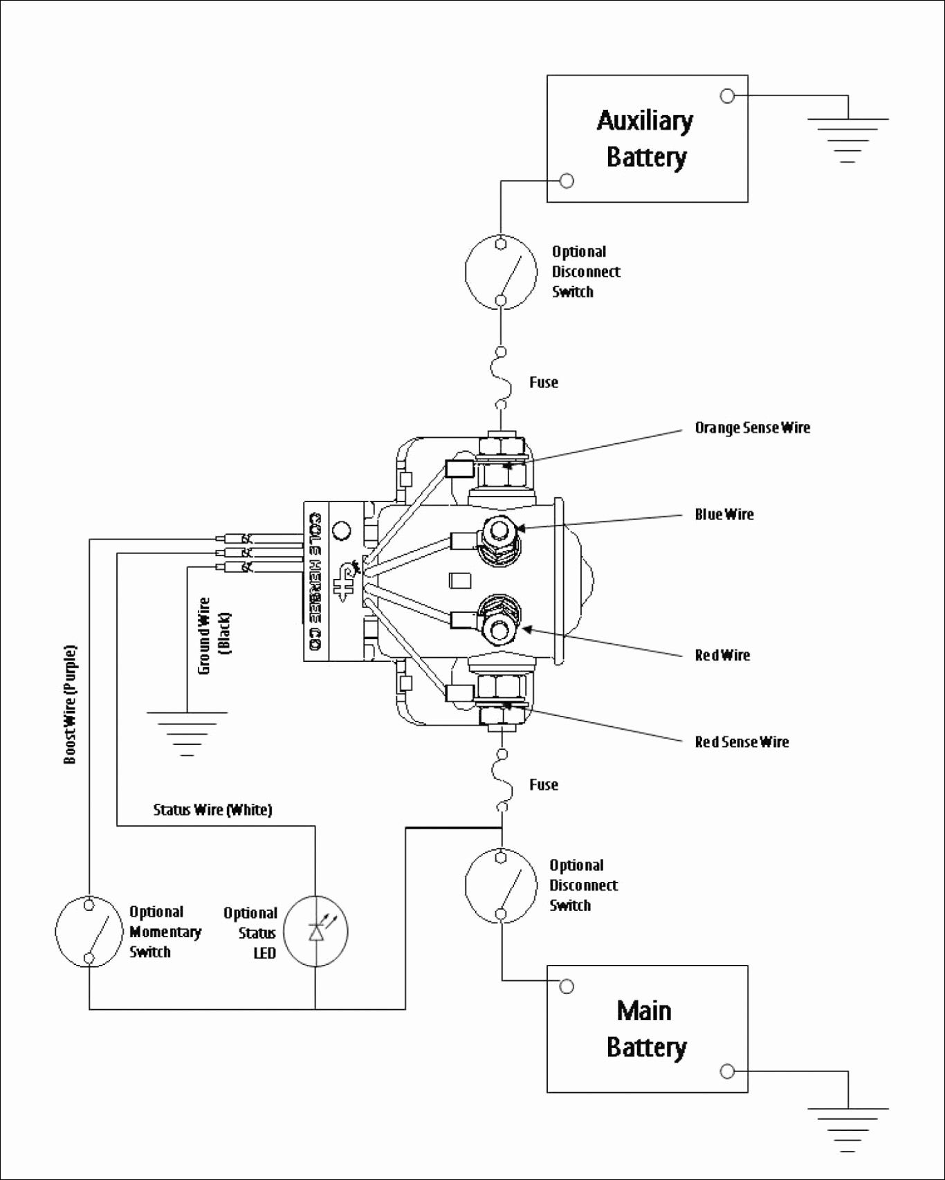 3 Position Rotary Switch Wiring Diagram In 2020 Electrical Wiring Diagram Diagram Boat Wiring