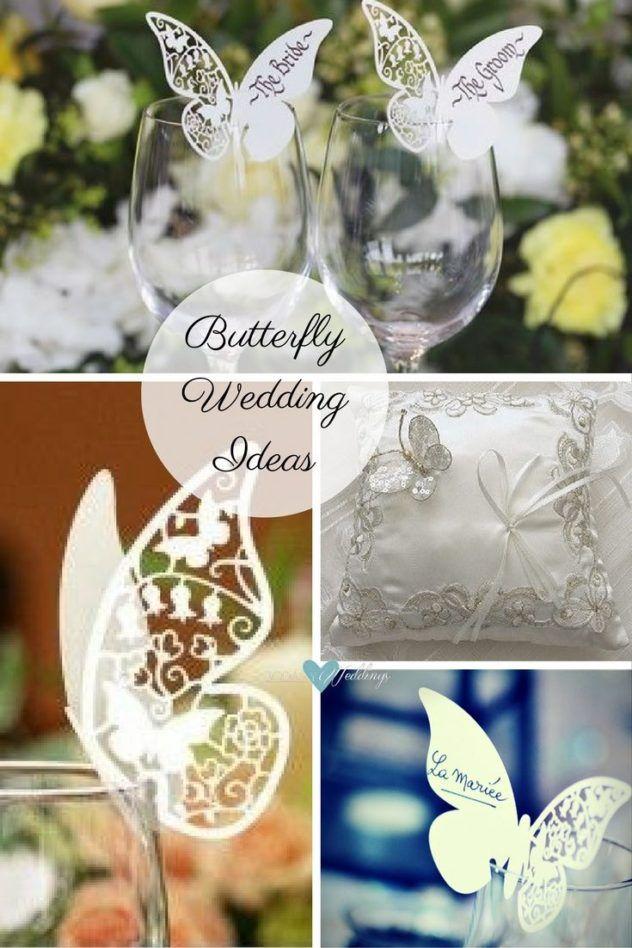 Pin On Weddings Diy Manualidades Para Bodas