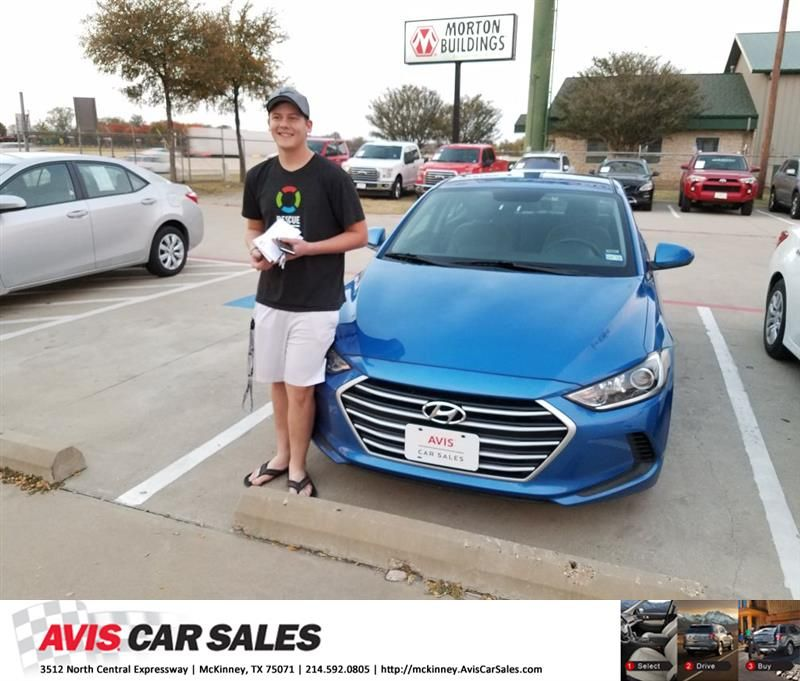 Avis Car Sales Mckinney Customer Review The Guys Here Were Great At Communication On When My Vehicle Would Be Ready For Me Cars For Sale Customer Photos Car