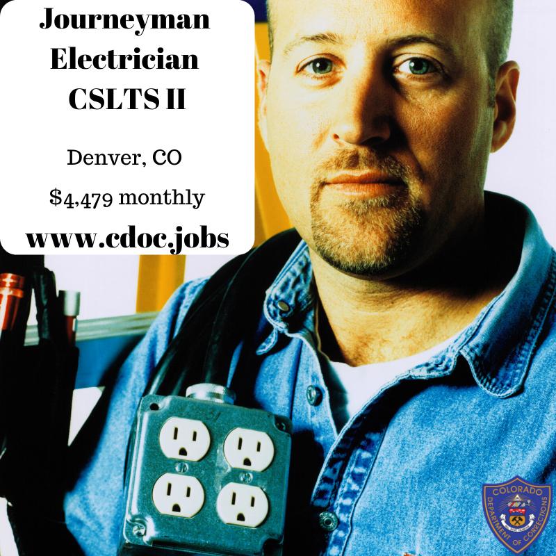 Craigslist Jobs Denver Trades - Pets and Animal Educations