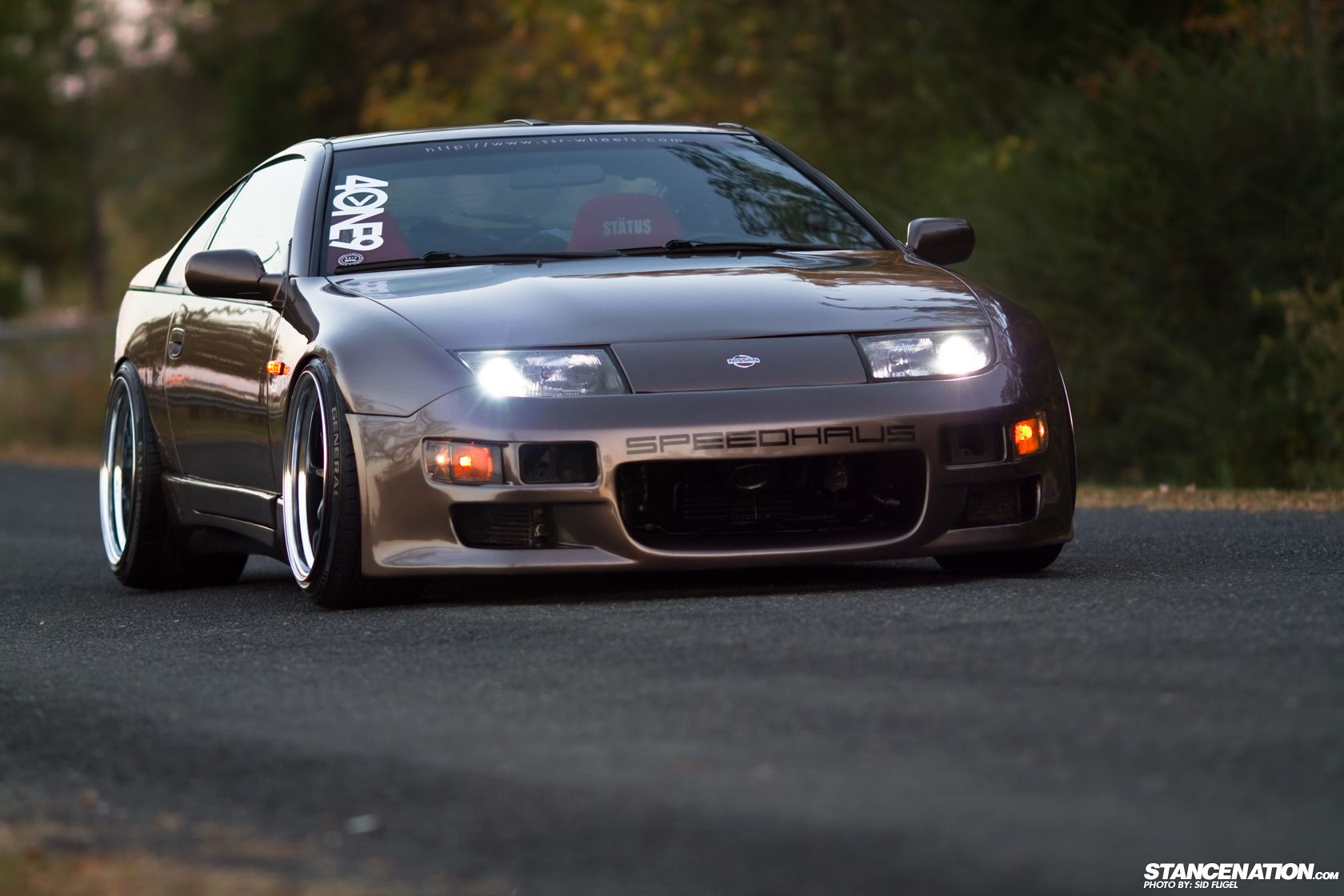 best 25+ nissan 300zx ideas on pinterest | nissan 300zx turbo