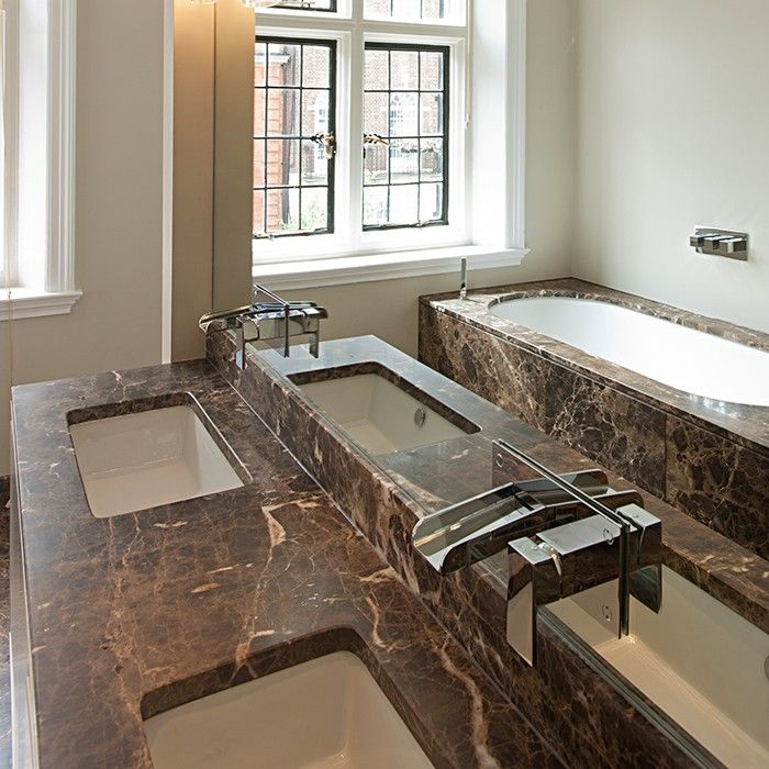 Marble Bathroom Vanity Top Stone Collection Kent Ukthe