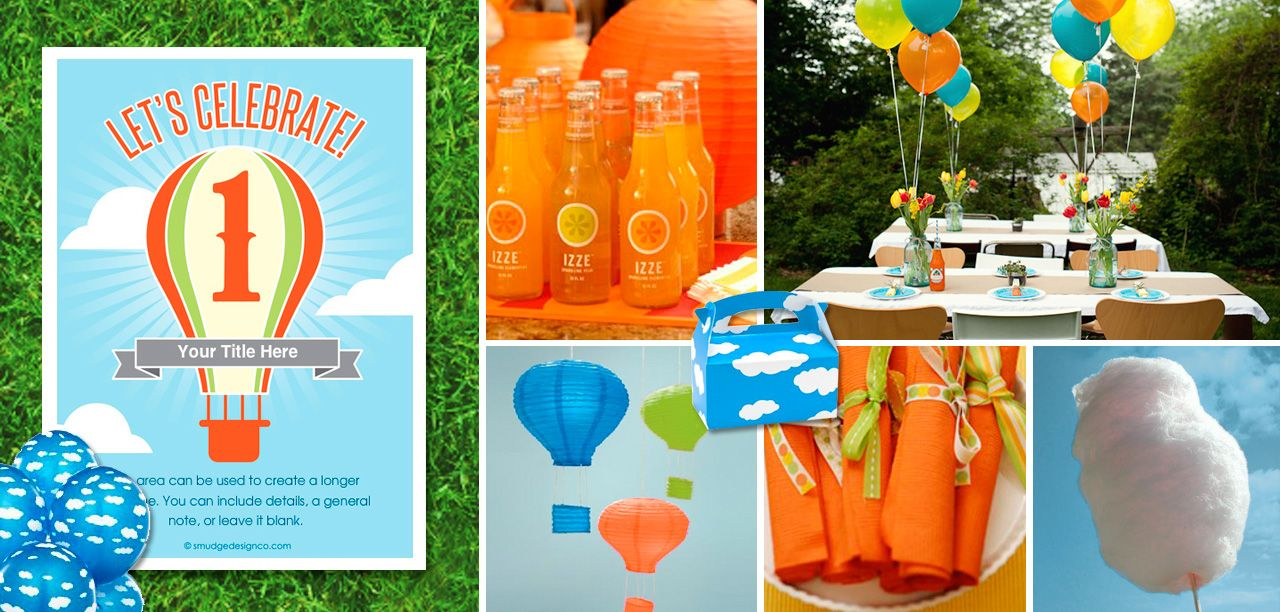 fun colors Birthday Partying Pinterest Outdoor birthday