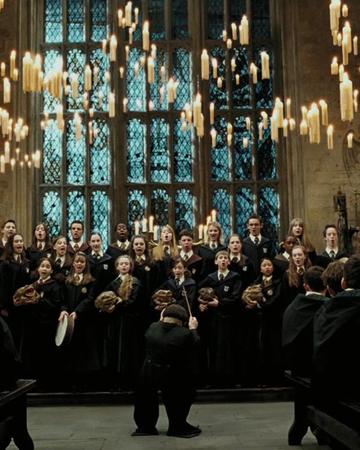 Double Trouble Harry Potter Wiki Fandom Powered By Wikia Harry Potter Show Love Me Better Harry Potter Wiki